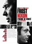 frost vs nixon.jpg