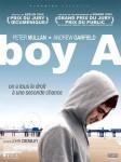 boy A.jpg