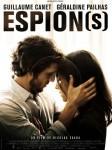 espion(s).jpg